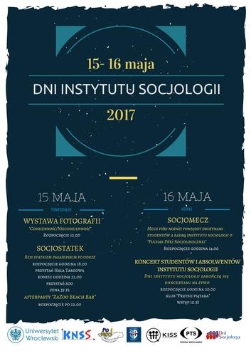 Dni-Instytutu-Socjologii-UWr
