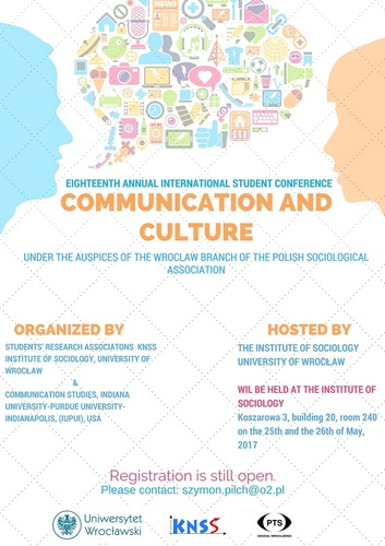 SEVENTEENH-ANNUAL-INTERNATIONAL-STUDENT-CONFERENCE