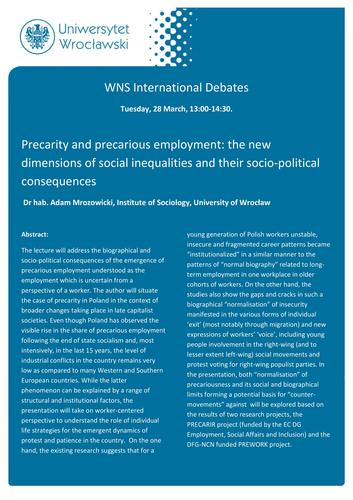 WNS-International-Debates-AMrozowicki