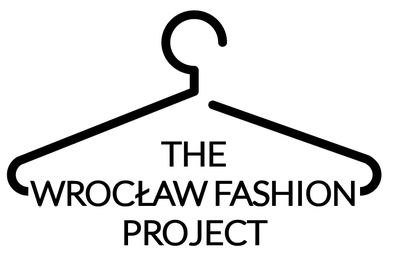 fashion-project