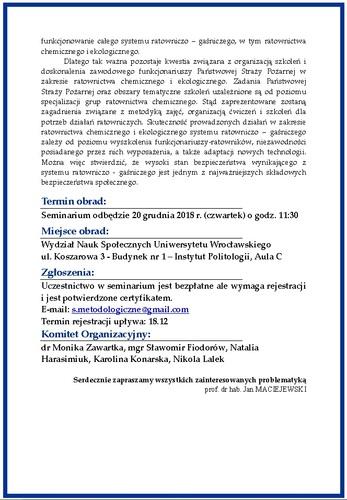metodologia-bs-2