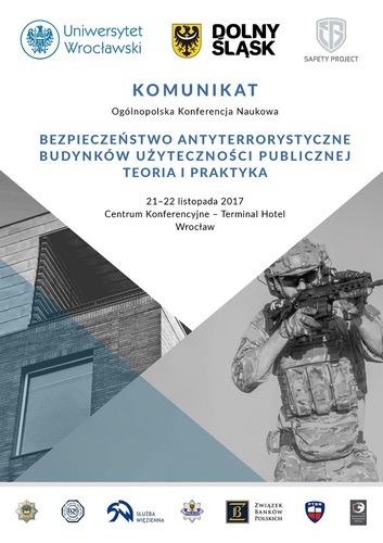 plakat-konferencyjny