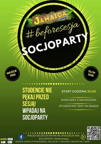 plakat-socjoparty-2017