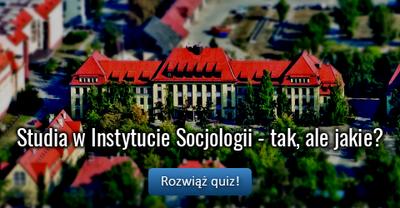 quiz-reklama