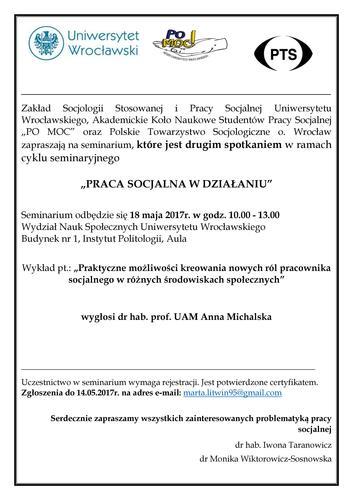 sem-2-Praca-Socjalna