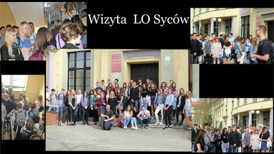 wwwkizoacom_collage_LO-SYCOW